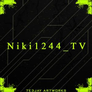 Niki1244_TV