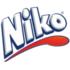 View nikoniko2027's Profile