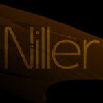 View Niller2005's Profile