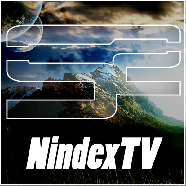 NindexTV