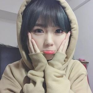 niniko_w