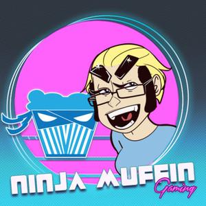 NinjaMuffin08