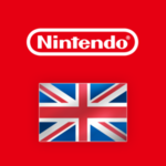 View stats for NintendoUK
