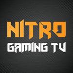 View stats for NiTrO_Gamingg