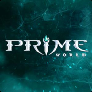 Канал Nival_PrimeWorld