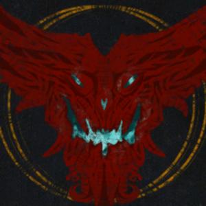 Nizmat Logo