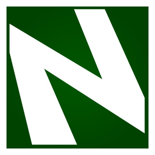 nJoystic