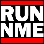 View stats for NMEtv