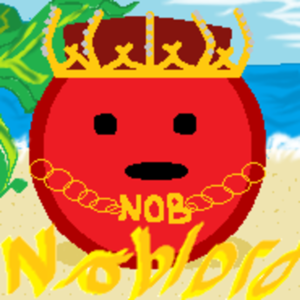 noblord