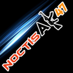 View stats for NoctisAK47