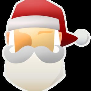 NoelDayı Destekle