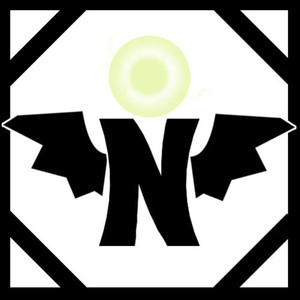 NomNomChips - Twitch