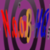 noob1hq