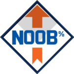 View stats for Noobicabra