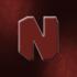 View nordicswee's Profile