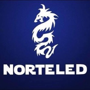 View Norteled's Profile