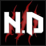 View stats for NorthDevil