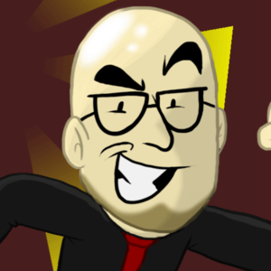 Northernlion profile image 24031606a8e430c3 300x300