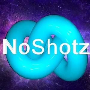 View NoShotz_'s Profile