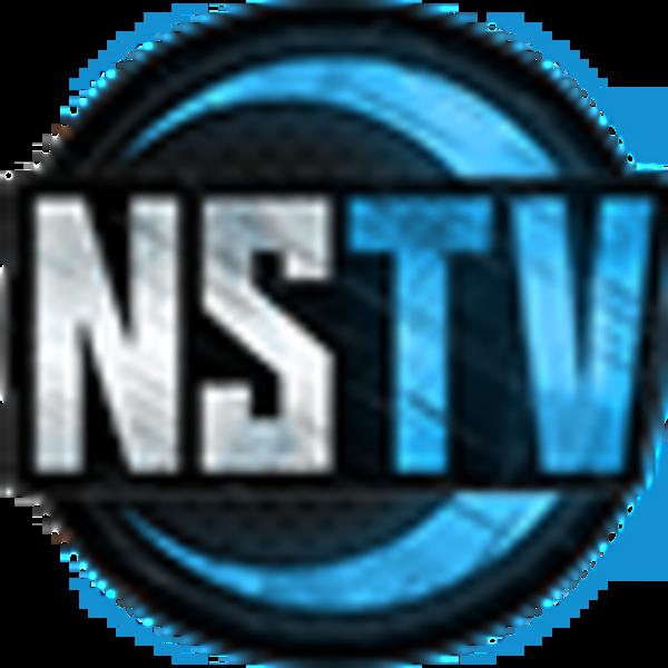 NoSleepTV