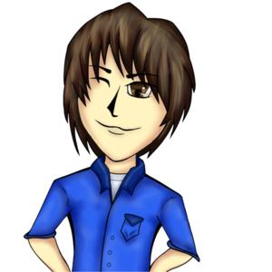 Nosoymrtroll profile image 37a68df8ff17585b 300x300