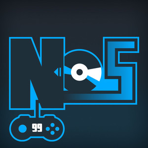 nospimi99 Twitch avatar