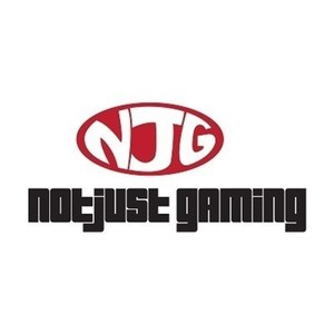 NotJustGaming
