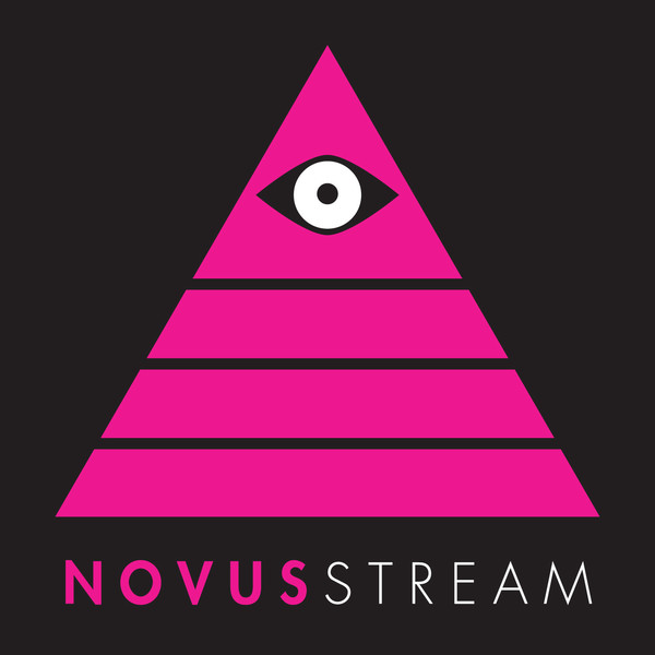 novus82x