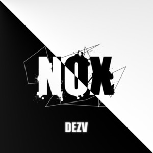 NoxTheFirst - Twitch