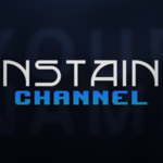 nstain