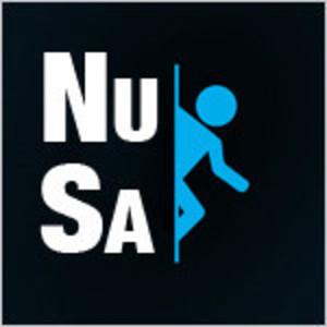 nusa_a's profile picture