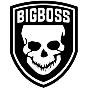 畢格波斯 BigBoss