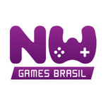 View stats for NWGamesBrasil