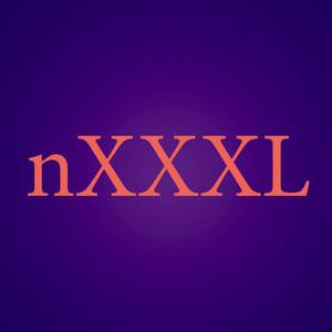 Nxxxl
