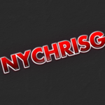 View stats for NYChrisG
