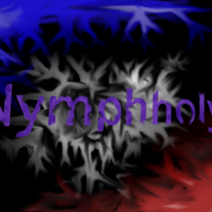 Nymphholy