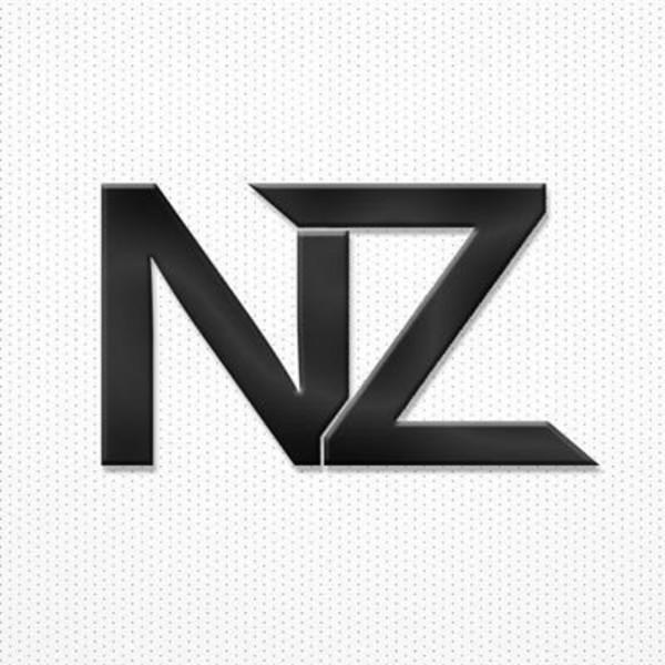 NZakiTV