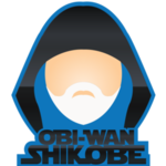 View stats for Obiwan_ShiKobe