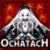 View Ochatach's Profile