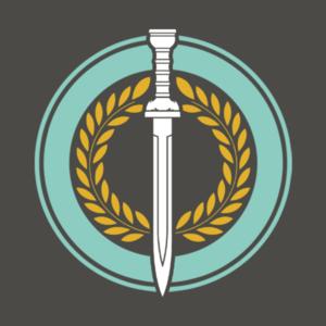 Octavian0 Logo