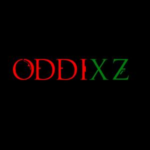 Oddixz profile image b44b4b9a8c44d0d8 300x300