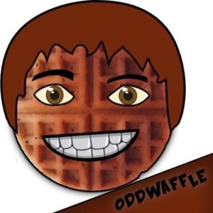 View stats for Oddwaffle