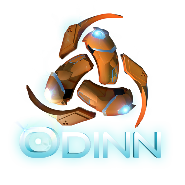 OdinnTV