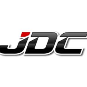 FPL (@JDC_CSGO) [GER/ENG/PT]