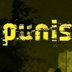 View stats for official_punis