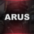 View OfficialArus's Profile