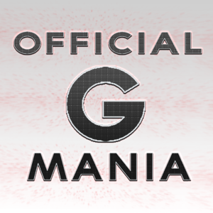 OfficialGMania