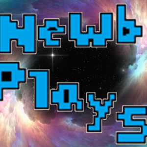 Logo OfficialNewbPlays
