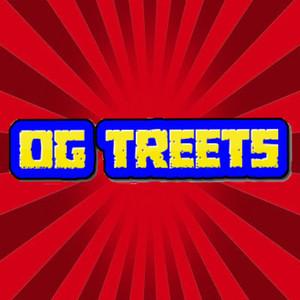 OG_TREETS Logo