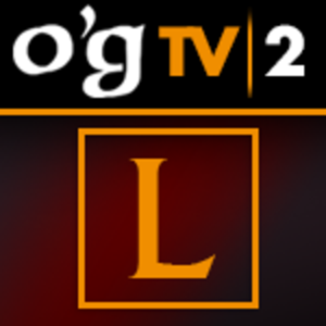 Ogaminglol2